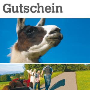 Wendelhof Gutschein